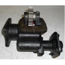 КОМ 6505-4202010  (1-цилиндр МП)