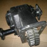 КОМ  4310-4202010-40
