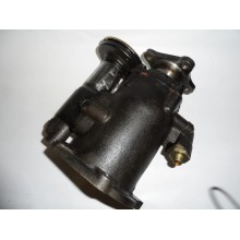 КДОМ 5557-4202010 (механика)