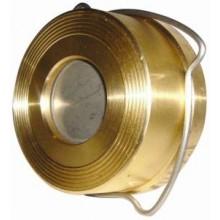 Клапан обратный Batu Ду 15 - 200