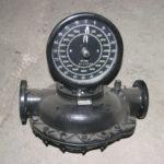 Счетчик литромер Л-500