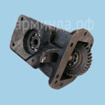 КОМ 3512-4202010   для а/м ГАЗель под НШ-10  с механическим включением (аналог 85.82-4202010-20)