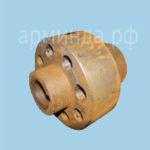 Муфта водокольцевого компрессора ВВН1-6