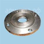 Крышка открытая водокольцевого компрессора ВВН1-6