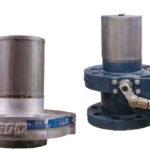 Клапана донные Rego серий 3209, 3212, 3213, 3217, 3219